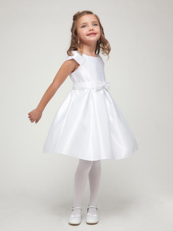 festliches Kinderkleid Jessica