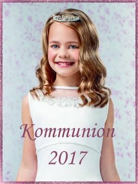 Kinder kleidertraum kommunionkleider blumenkinder m dchenkleider - Blumenkinder kleider berlin ...