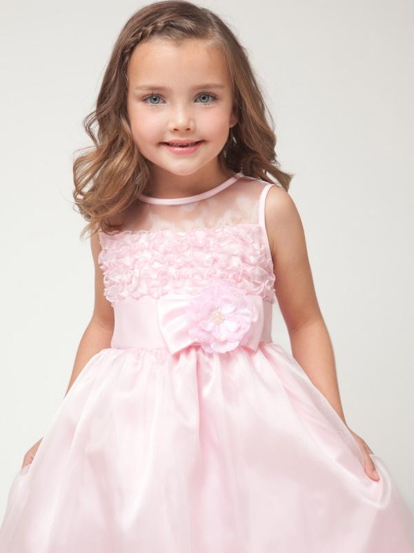 Prinzessinnenkleider Prinzessinkleid